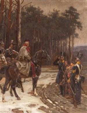Stanisław BAGIEŃSKI