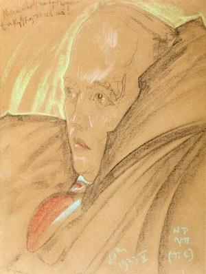 Górecki Stanisław