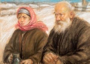 Józefowicz Józef