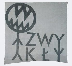 Grupa TWOŻYWO (rok powstania: 1995)