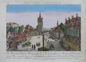 Leizel Balthasar Friedrich