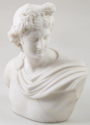 Barzanti Pietro
