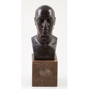 Edward WITTIG, POPIERSIE GABRIELA NARUTOWICZA, 2. poł. XX w.