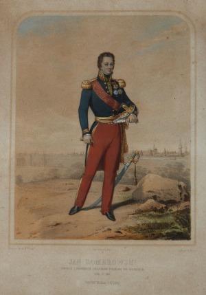 Maurin Antoine