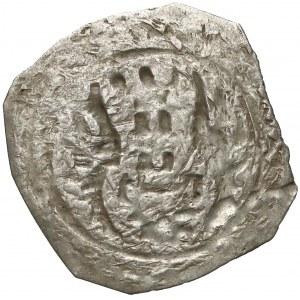 Austria, Karyntia, Meinhard von Görz-Tirol (1276-95), Fenig Sankt Veit