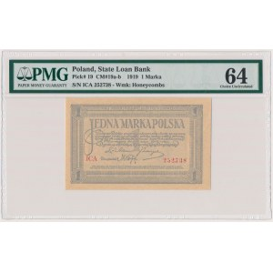1 mkp 05.1919 - I CA
