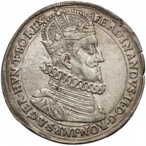 Austria, Ferdynand II, Talar Graz 1620