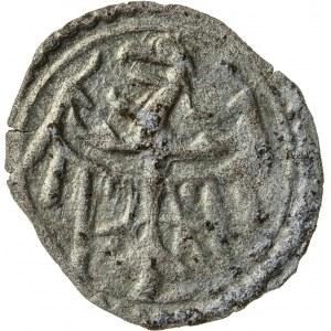 halerz, Jan I Żagański 1397-1439, Głogów