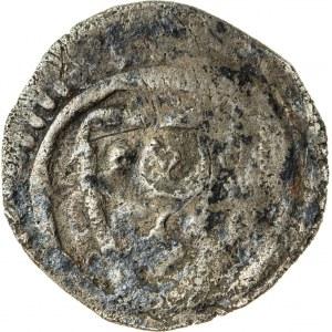 parwus, Konrad I Stary 1312-1365, Oleśnica