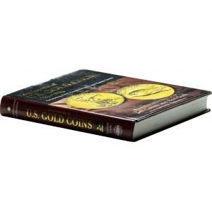 J. Garrett, R. Guth – Encyclopedia of U.S. Gold Coins 1795-1933