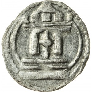 halerz, Rupert II 1420-1431 i Ludwik III 1423-1441, Kożuchowa