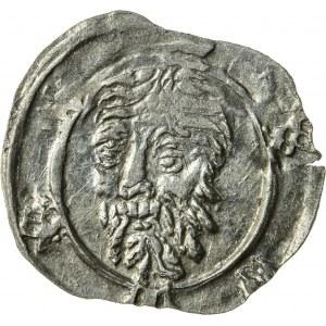 halerz, Zygmunt Luksemburski 1422-1437, Wrocław