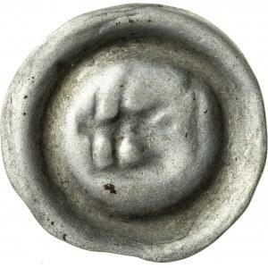 brakteat, Zygmunt Luksemburczyk 1419-1437, Świdnica