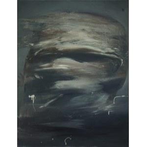 Nickita Tsoy (ur. 1991), Smoke, 2018