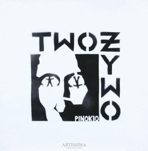 Grupa Twożywo (1995–2011), Pinokio, 1998*
