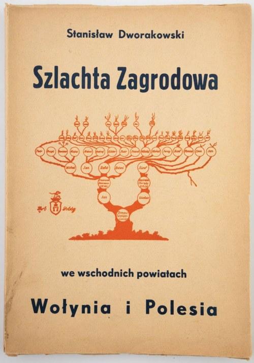 Stanisław DWORAKOWSKI