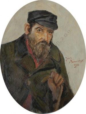 Kramsztyk Józef