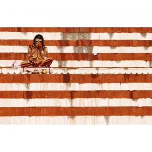 Marcin Ryczek, The United States of India