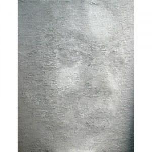 Marian Kasperczyk, Portret