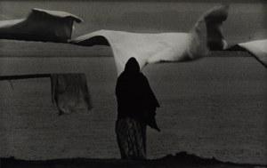 """ANITA ANDRZEJEWSKA Indie 04, Z cyklu """"Indie"""", 2001/2013"""