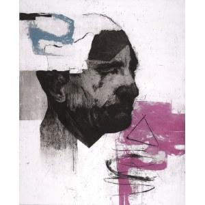 Izabela Stenka, 1995, Nie wiem - wersja 2, 2019