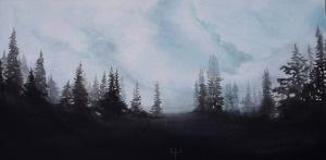Izabela Ołdak, Mgły Neptuna