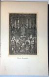 KLECZKOWSKI - ŚWIĘTE PAMIĄTKI KRAKOWA 1883r. 102 drzeworyty