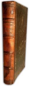 WACHHOLZ- MEDYCYNA SĄDOWA wyd. 1899