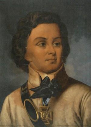 Walkiewicz Władysław
