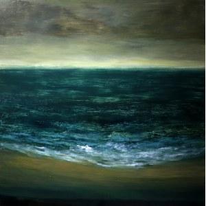 Kacper Piskorowski, Waves2017