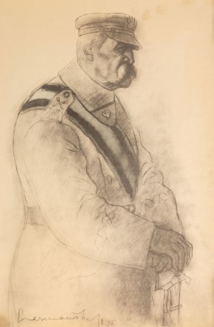 Zdzisław CZERMAŃSKI