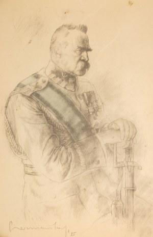 058H. Zdzisław CZERMAŃSKI
