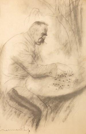 058J. Zdzisław CZERMAŃSKI