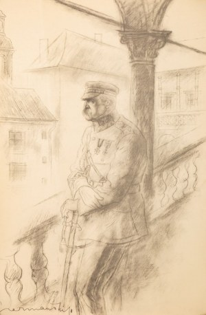 058K. Zdzisław CZERMAŃSKI