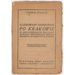Ludwik STASIAK