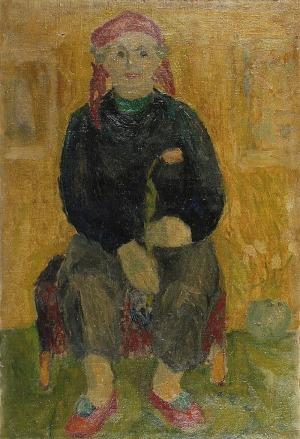 Gałkowska Wanda