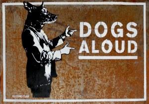 Gu-Tang clan, Dogs aloud (2019)