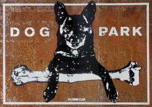 Gu-Tang clan, Dog bark (2019)