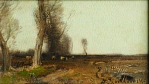 Kochanowski Roman Kazimierz