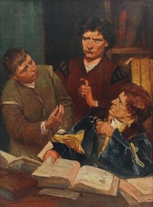 Wierciak Zygmunt