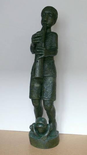 Kędzierski Bogusław