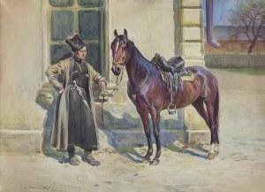 Adamczewski Marian