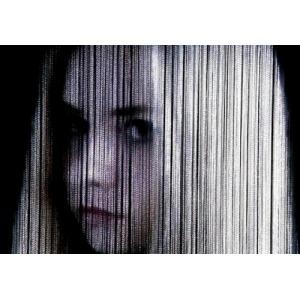 Agnieszka Ewa Braun, Kadr z filmu
