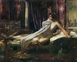 Żmurko Franciszek, IUS PRIMAE NOCTIS, PRZED GRUDNIEM 1892
