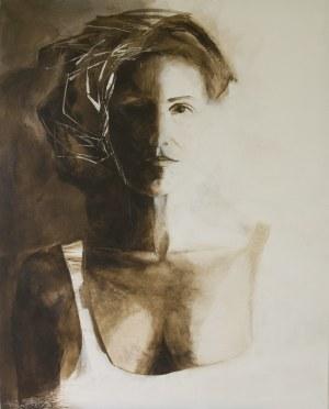 Agnieszka Olech, W świetle
