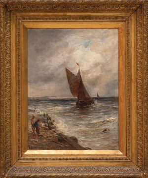 Gustave de BREANSKI