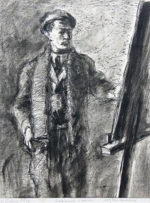 Karolak Zygmunt