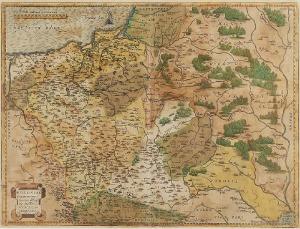 Grodecki Wacław