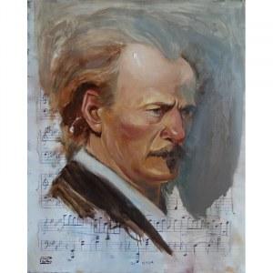 Piotr Betlej, Op. 10 nr 1, 2016