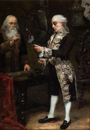 Sokołowski Zygmunt